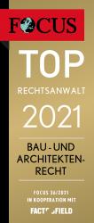 FCS_Siegel_TOP_Rechtsanwalt_2021_Bau-und_Architektenrecht